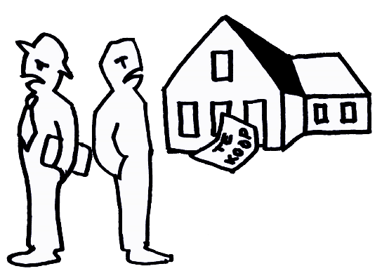 te-koop-boze-mannentjes-zwart