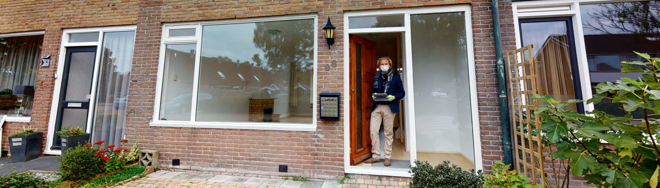 90-m2-woonruimte-te-huur-te-Veendam-10152020_201539